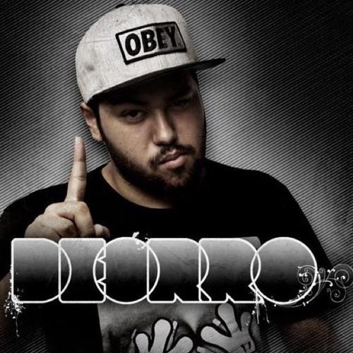 Juan Antonio Soto's avatar