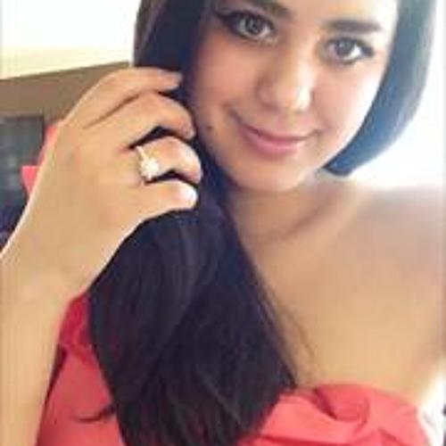 Danielle Andino's avatar