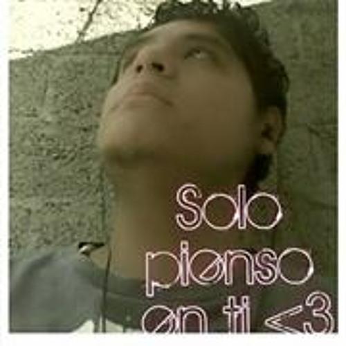 Edwinshito Hernandez's avatar