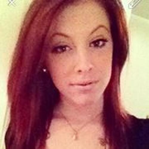 Jessica Cyr 6's avatar