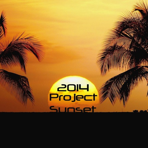 Project Sunset's avatar