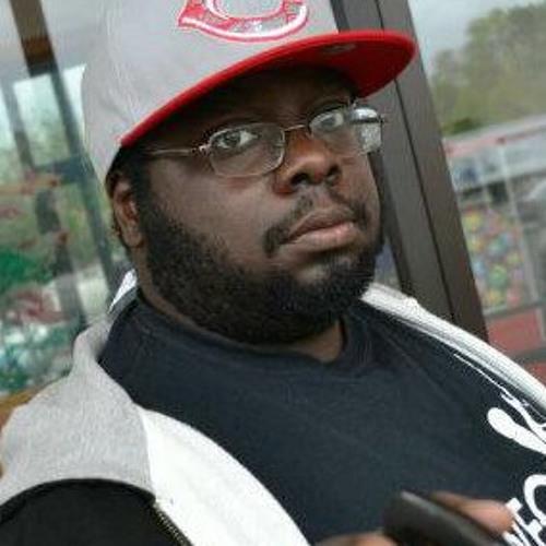 DJ B-EZ's avatar
