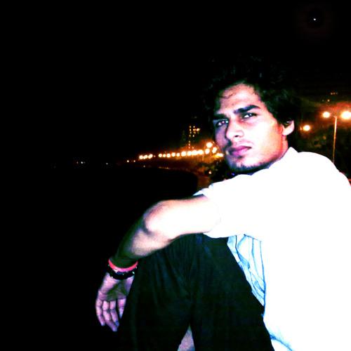 Siddharth0Saxena's avatar