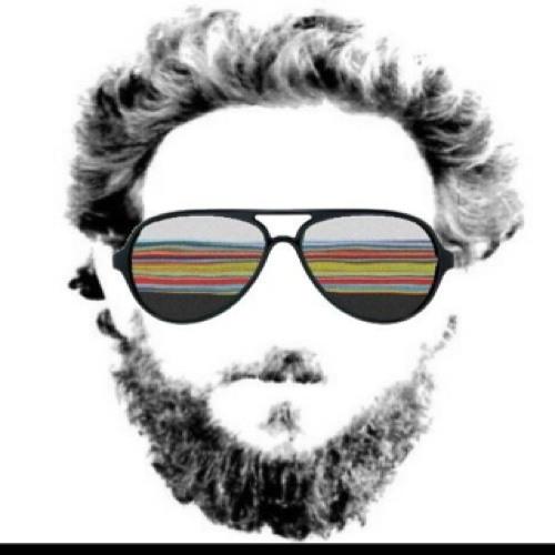 Seiied Shahravesh's avatar