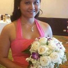 Lila Chuaydam