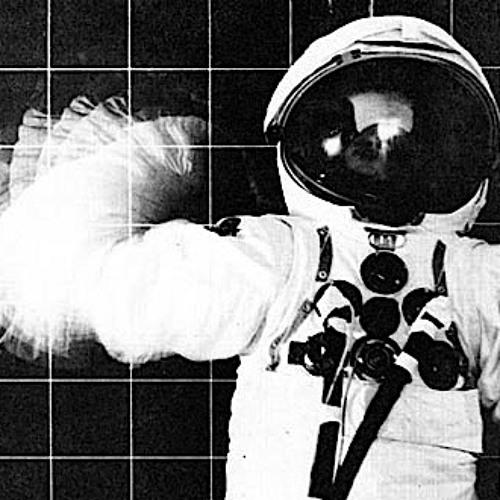 spacement's avatar