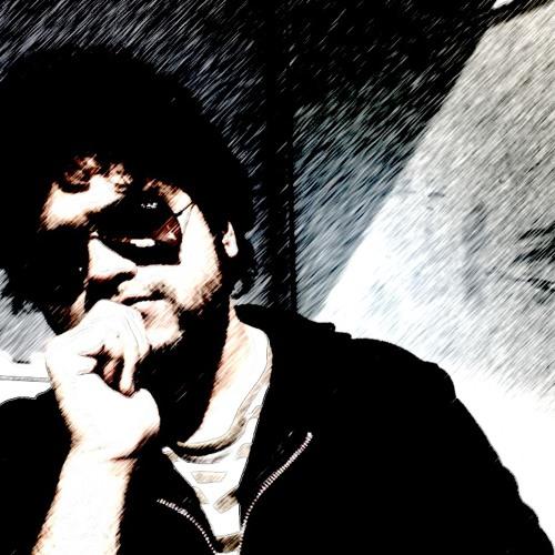 arsenic.inside's avatar