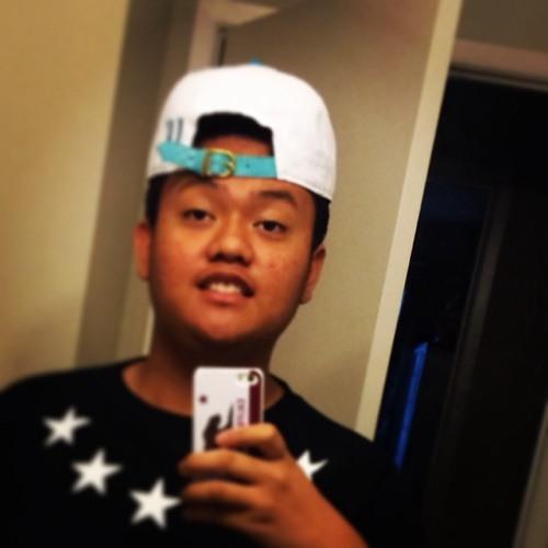 RayrayTJ's avatar