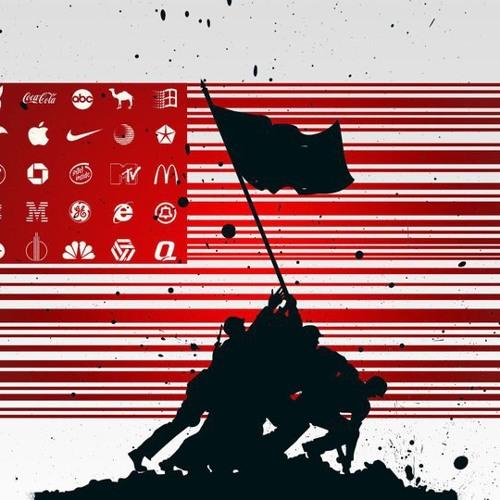 Media Power's avatar