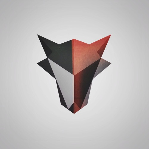 KidWolf's avatar