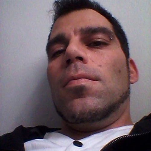 Ismael Mac  DJ & Producer's avatar