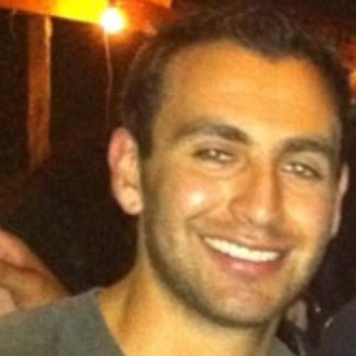 ¡DBK!'s avatar