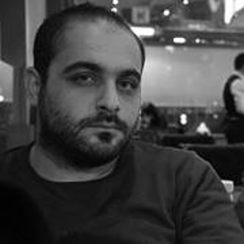 Youssef Sadaki's avatar