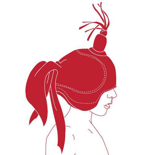 Eden Culture's avatar