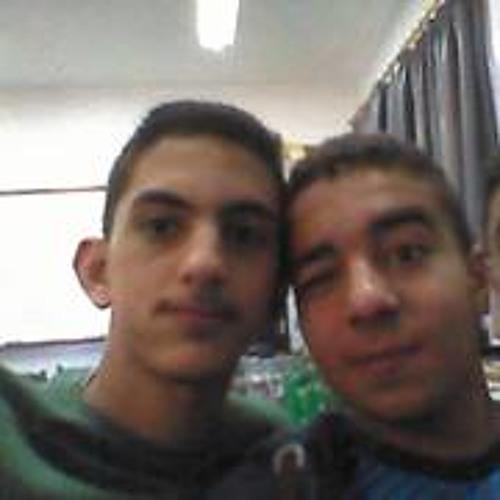 Omar Elsawy 6's avatar