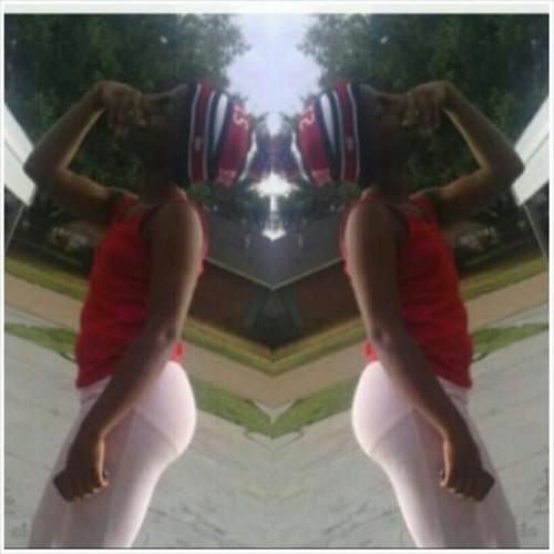 Nenee_lovee's avatar
