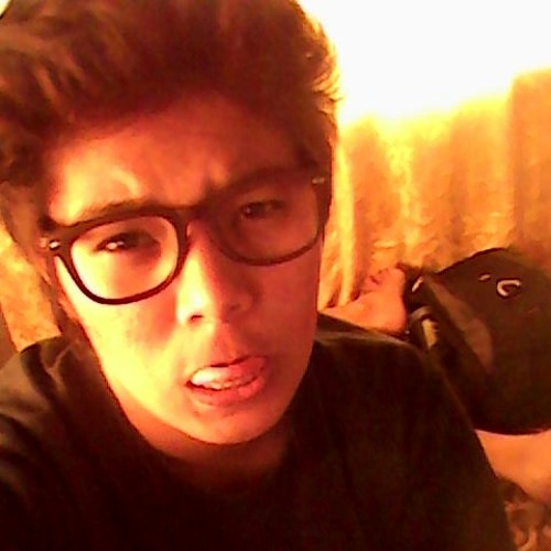 mr_green14's avatar