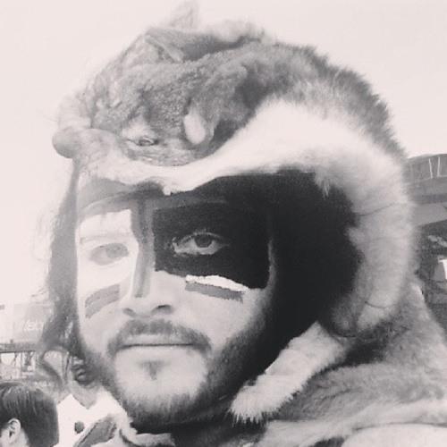 G. Jara's avatar