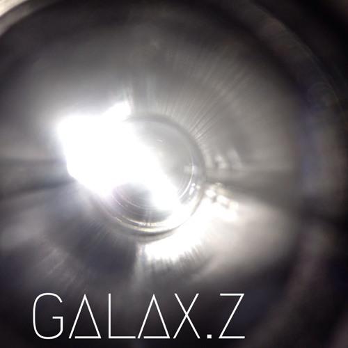 GALAXZ's avatar