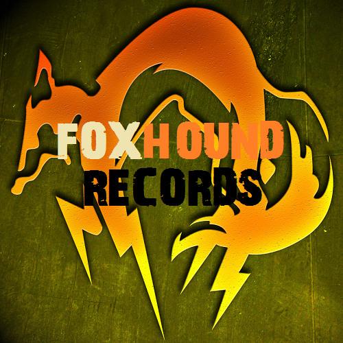 Foxhound Records's avatar