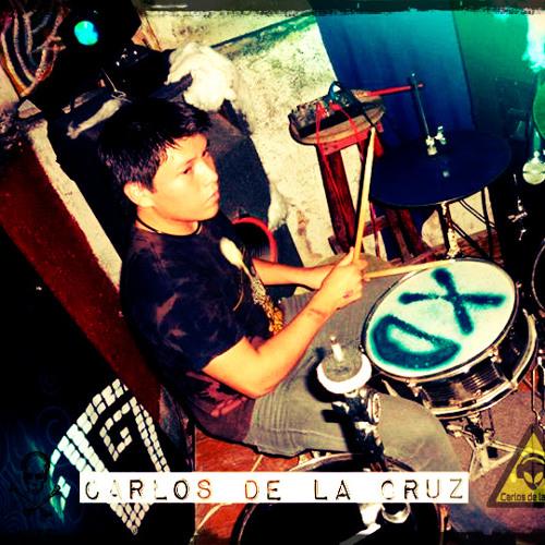Carlos de la Cruz*'s avatar