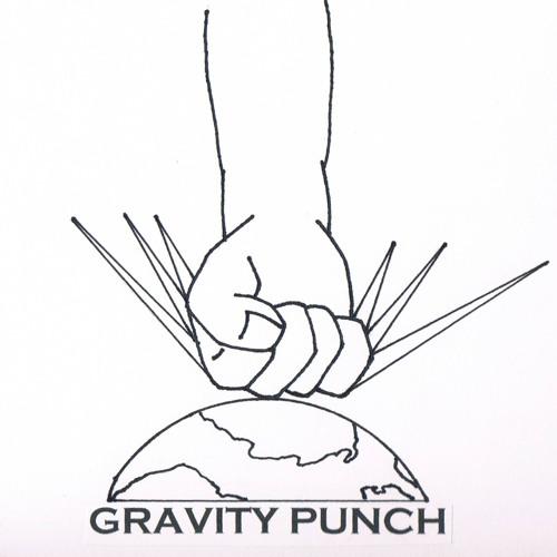 Gravity Punch's avatar