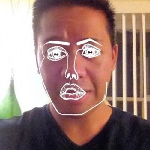 bambamyong's avatar