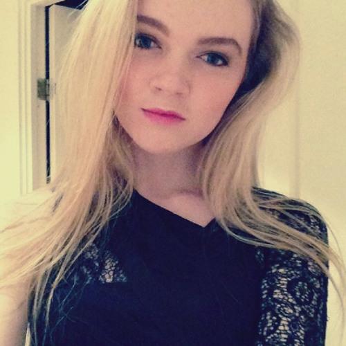 Louise Petersen 4's avatar