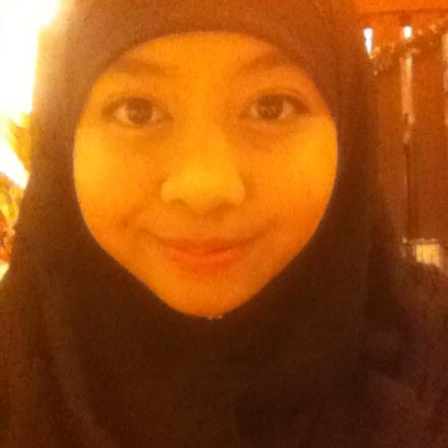 Wajeh Hm's avatar
