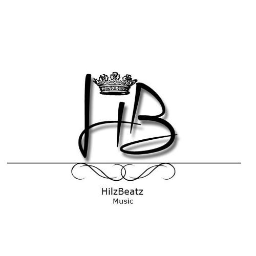 HILZBEATZ's avatar
