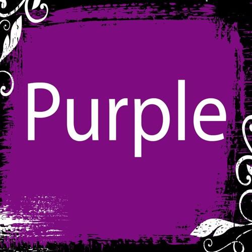 purple music beatz's avatar