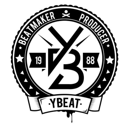 Jacek YBEAT Borzęcki's avatar