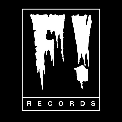 fightrecords's avatar