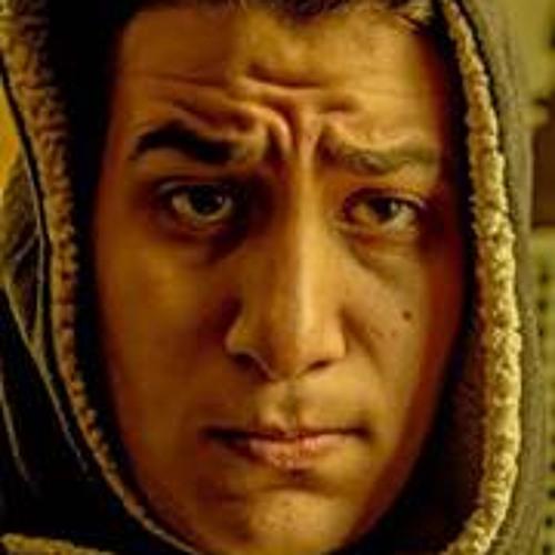 Bisho Emad 1's avatar