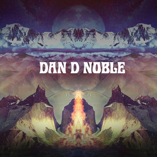 DAN_D_NOBLEOFFICIAL's avatar