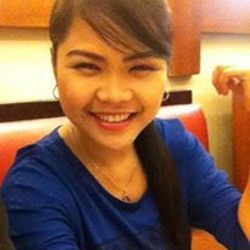 Senoritah_Malditah's avatar