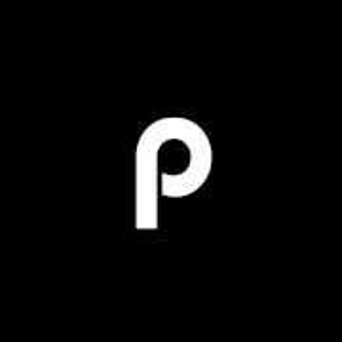 publienet's avatar