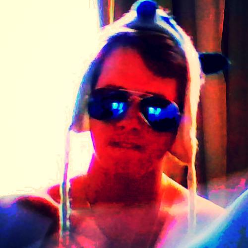 Tim Patts's avatar