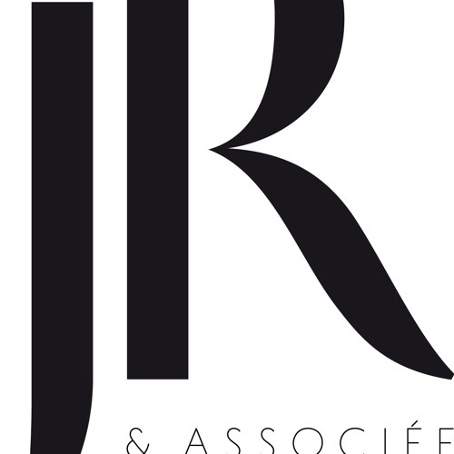 Agence JR & Associée's avatar