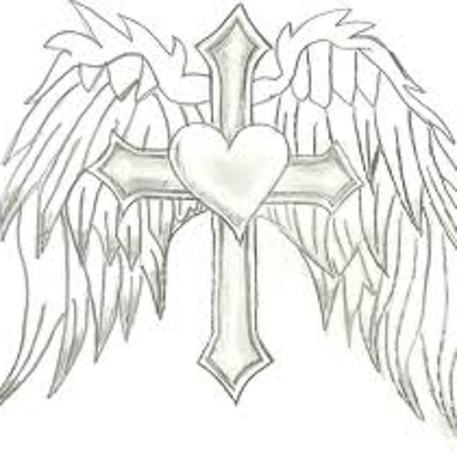 I.2.C.4.G's avatar