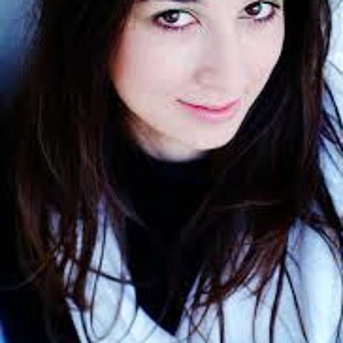 Leah van Delft's avatar