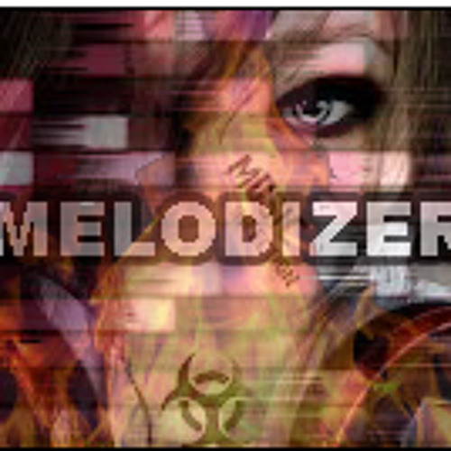 melodizer's avatar