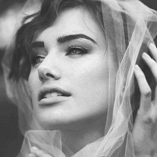 Mona Mamdouh's avatar