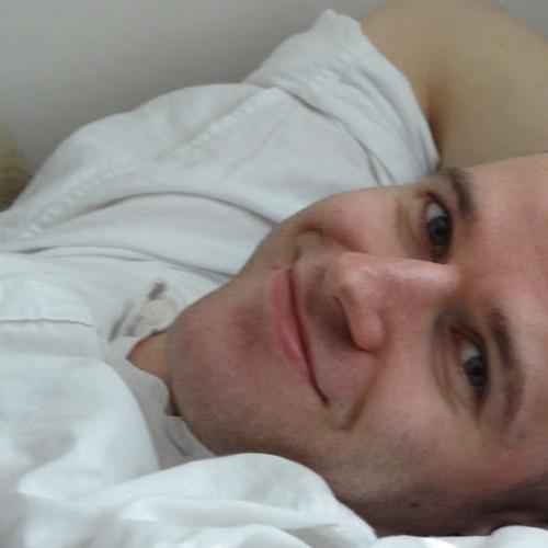 Konstantin Nikkari's avatar