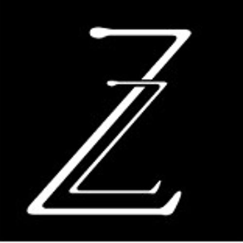 Zz Smiley Family's avatar