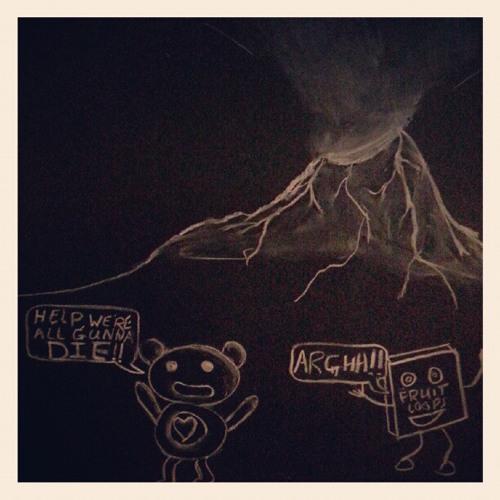 mercyrocket's avatar
