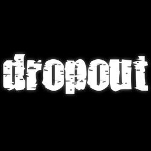 dropout-oxford's avatar