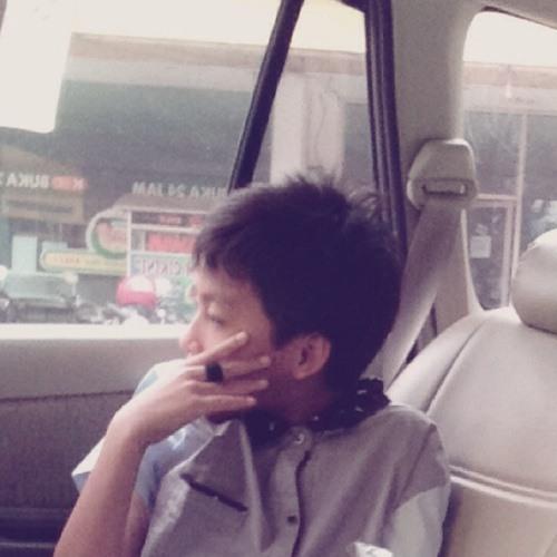 akmal21's avatar