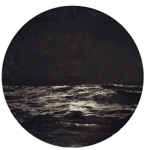 uhushuhu's avatar