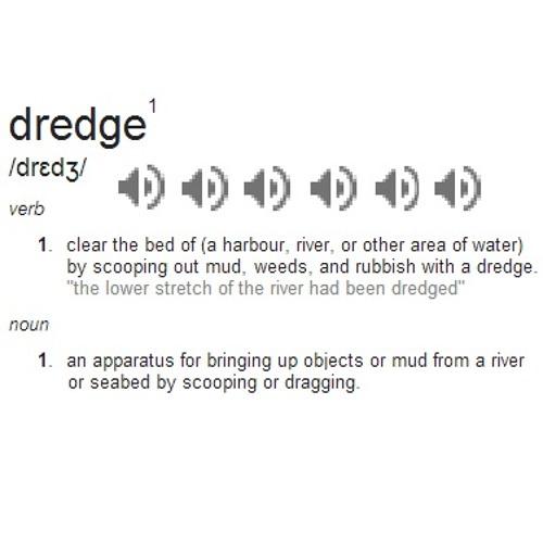 _dredge_'s avatar